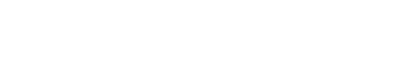 Flamborin® logo